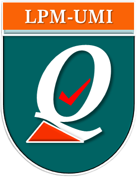 Logo LPM-UMI