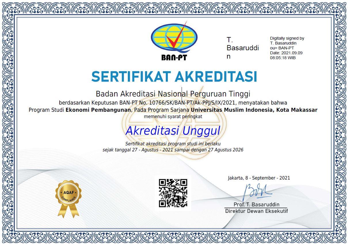 Sertifikat_Perpanjangan_Akreditasi_S1_Ekonomi_Pembangunan-2021.jpg