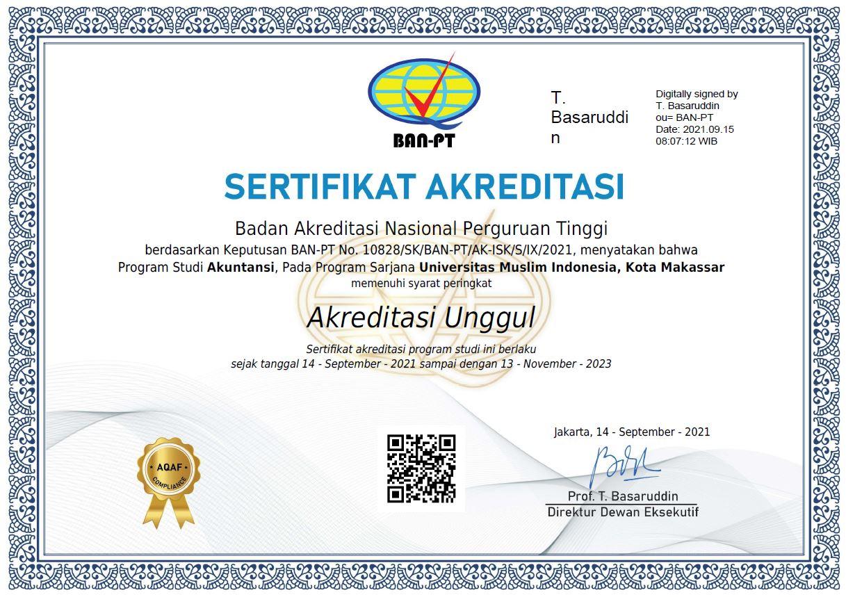 Sertifikat_S1_Akuntansi-2021-ISK_Unggul.jpg