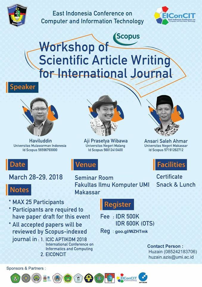 Workshop_Scientific_Article_Writing_for_International_Jurnal_2018.jpg
