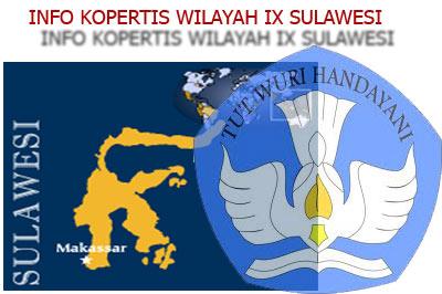 Workshop SPMI di Makassar 2018