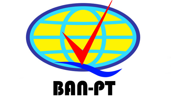 logo_ban_pt_web_lpm.jpg